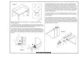 sterling shower doors installation instructions christmas lights