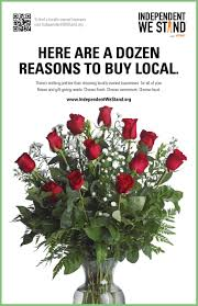 local florist buy your s day gifts and flowers at a local business