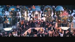 epic party the great gatsby youtube