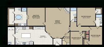Champion Floor Plans Innovation He 3806 Champion Homes Champion Homes Regarding