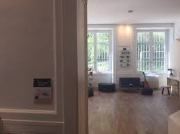 Home Design Concept Lyon Away Hostel A Saturday Brunch In Lyon