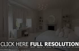 white bedroom decorating ideas bedroom decoration all white bedroom decor home design minimalist easy all white bedroom decor adorable bedroom interior design ideas with all white bedroom decor
