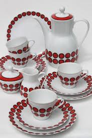 vintage china vintage china dishes and dinnerware