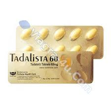 buy generic cialis tadalafil 60mg without prescription