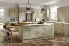 classic shaker in dakar stone kitchen pinterest kitchen