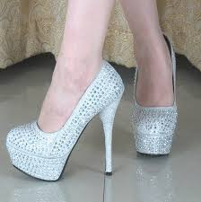 wedding shoes johannesburg collection of women wedding platform shoes