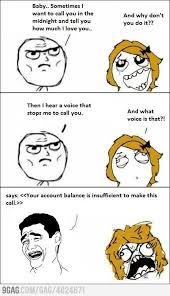 9 Gag Memes - 270 best 9gag images on pinterest ha ha funny images and funny stuff