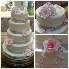 wedding cake exeter wedding cakes exeter sylvania cakes