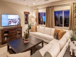 aragon new homes in las vegas nv 89113 calatlantic homes