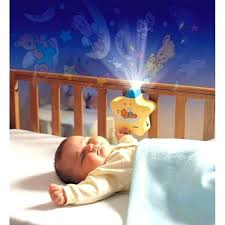 baby night light projector with music 25 unique musical night light ideas on pinterest summer signs vtech