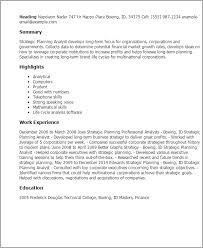 Event Planning Skills Resume Sample Cover Letter Job Site Resume And Objectives And Sales Free
