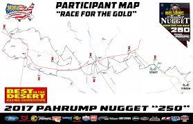 Map Request Asu Major Maps Major Maps Asu My Blog Myasu Majormap Major Maps