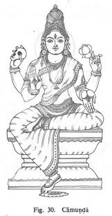 http www 4to40 images coloring book krishna flute