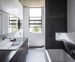 bathroom home design 151 best you clean up well images on bathroom ideas