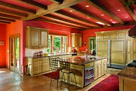 home interiors picture frames scintillating timber frame home interiors ideas exterior ideas 3d
