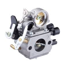 amazon com hipa replacement carburetor for stihl ms171 ms181