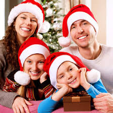 Christmas Decorations Cheapest by Cheapest Party Decorations Australia New Featured Cheapest Party