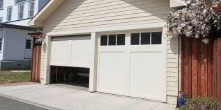 Overhead Door Company St Louis Garage Door St Louis 1 Garage Overhead Door St Louis Garage Door