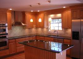 budget kitchen remodel vlaw us