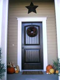 Exterior Door Casing Replacement Find This Pin And More On Moulding Ideas Moulding Around Front
