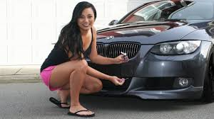 alpine white bmw touch up paint how to touch up paint chips on your car dr colorchip