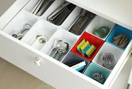 interior fittings for kitchen cupboards kitchen cabinets organizers ikea kitchen interior fittings kitchen