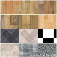Cushion Floor For Kitchens Wood Plank Vinyl Flooring Roll Quality Lino Anti Slip Kitchen