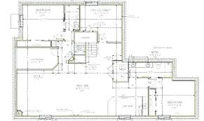 house plans with finished basements house plans with finished basement mykarrinheart com