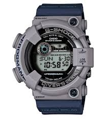 g shock military edition images reverse search