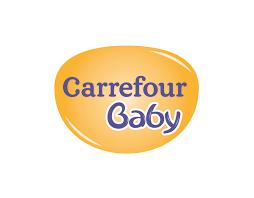 siege bain bebe carrefour carrefour baby la marque dédiée aux bébés carrefour fr