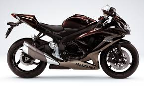 cbr bike price suzuki gsx r750 2011 2017 for sale u0026 price guide thebikemarket