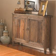 light wood console table narrow reclaimed wood console table shades of light within reclaimed