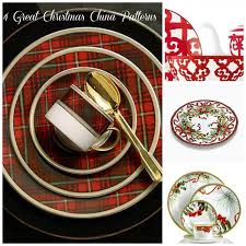 christmas china patterns collection of christmas china patterns christmas tree decoration