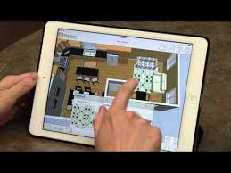 Virtual Home Design Free No Download Room Planner Le Home Design Android Apps On Google Play
