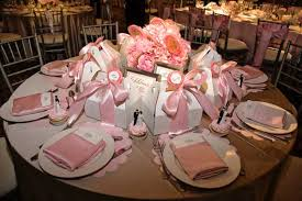 wedding reception table centerpieces chic table centrepieces ideas for wedding 21 tips for wedding