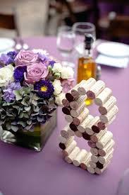 wedding reception centerpiece ideas purple wedding decoration ideas purple wedding reception