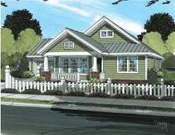 Traditional Home Style The Traditional House U201camerica U0027s Style U201d Plan Is Both Warm U0026 Welcoming
