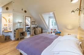 chambre d hote ile en mer chambre d hôtes ecogite a l îlot ref 56g56413 à