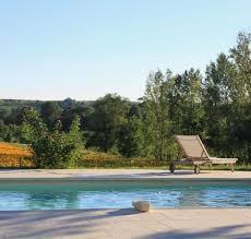 chambre d hotes toulouse et environs tarn gîte et chambres d hôtes de charme piscine entre