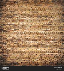 Dark Brick Wall Background Abstract Weathered Texture Stained Image U0026 Photo Bigstock