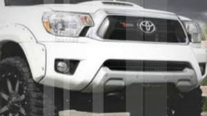 toyota tacoma diesel truck 2018 toyota tacoma diesel review truck