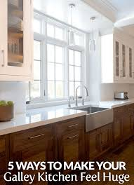 White Cabinets Kitchens Best 25 White Wood Kitchens Ideas On Pinterest Contemporary