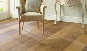 R S Flooring by Lazio White Oak Wood Flooring Light Wood Floors
