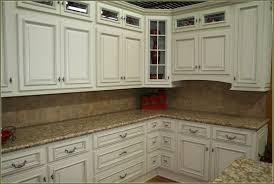 Lowes Kitchen Design by Kitchen Home Depot Kitchen Design Home Depot Kitchen Cabinet