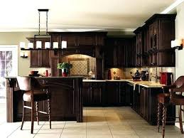 home depot cabinets reviews decora cabinet reviews cabinets reviews cabinet a cabinet reviews
