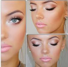 school for makeup smart beauty tips for school makeup myschooloutfits