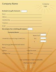 sample donation request form 43 free donation request letters
