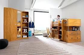 chambre biscuit chambre enfant gautier chambre enfant chambre gautiler meubles bois