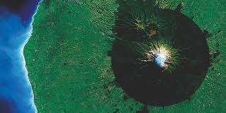 Most Amazing by These Are Some Of The Most Amazing Views Of Earth You U0027ll Ever See