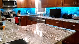 Under Cabinet Led Strip Light by Sylvania Mosaic Under Cabinet Led Lighting Youtube